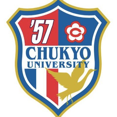 CHUKYO UNIVERSITY SWIM TEAM